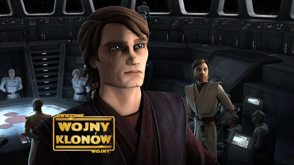 netflix-Star Wars The Clone Wars-S2-bg-1