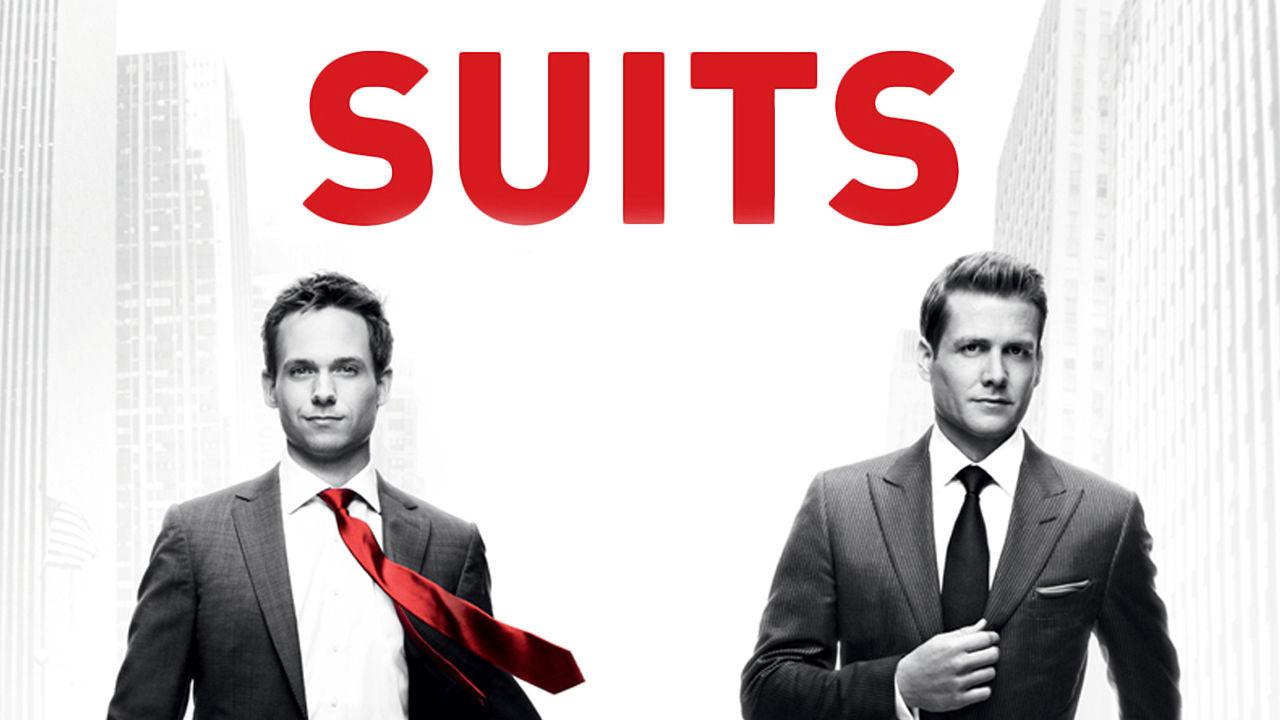 netflix-Suits-s5-bg1