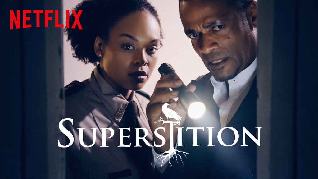 netflix-Superstition-bg-1