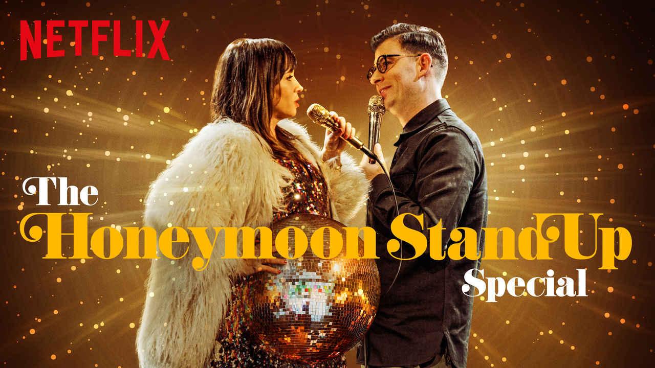 netflix-The Honeymoon Stand Up Special-s1-bg-1
