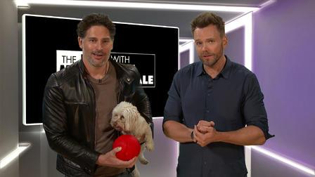 netflix-The Joel McHale Show with Joel McHale-S1E10