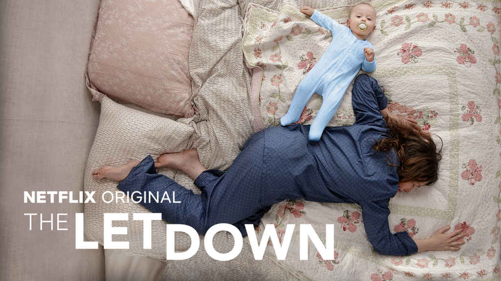 netflix-The Letdown-s1-bg-1