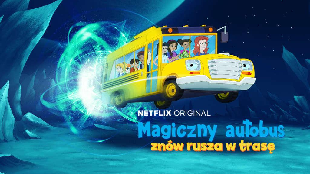 netflix-The Magic School Bus Rides Again-s2-bg-1