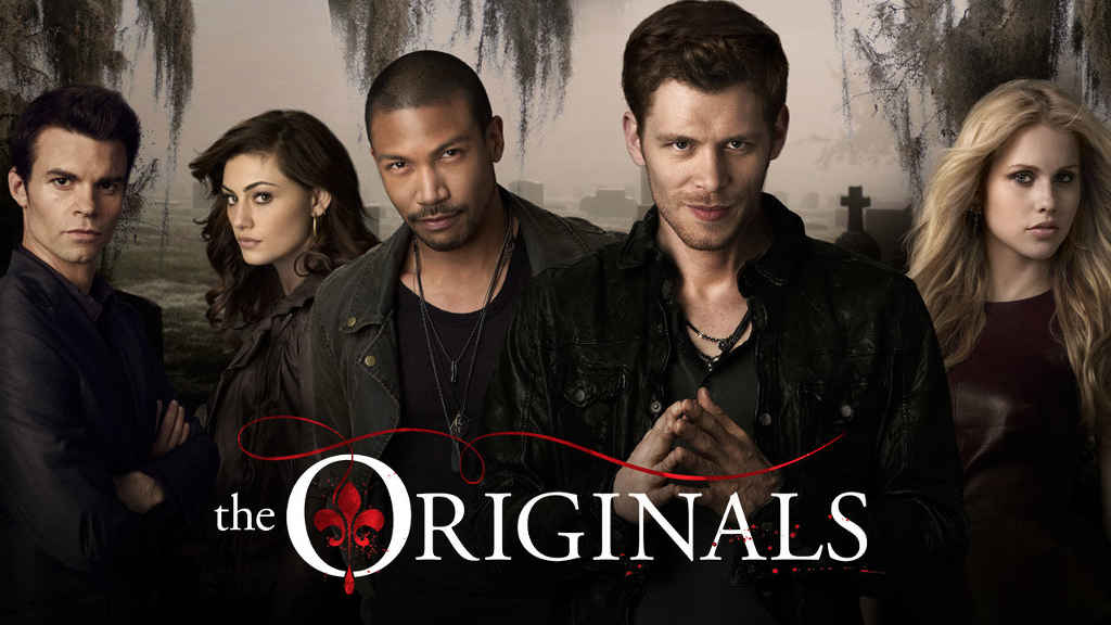 netflix-The Originals-s5-bg1-1