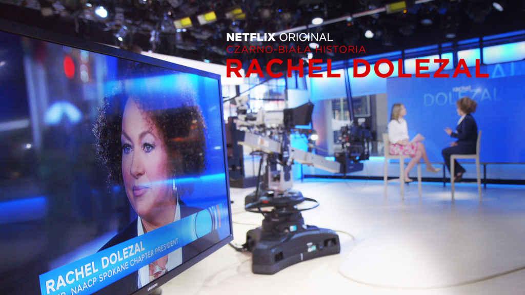 netflix-The Rachel Divide-bg-1