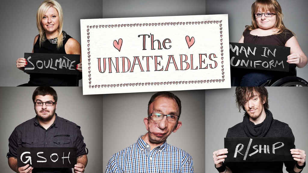 netflix-The Undateables-bg-1