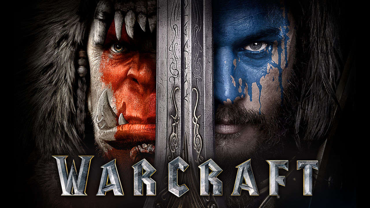 netflix-Warcraft-bg-1