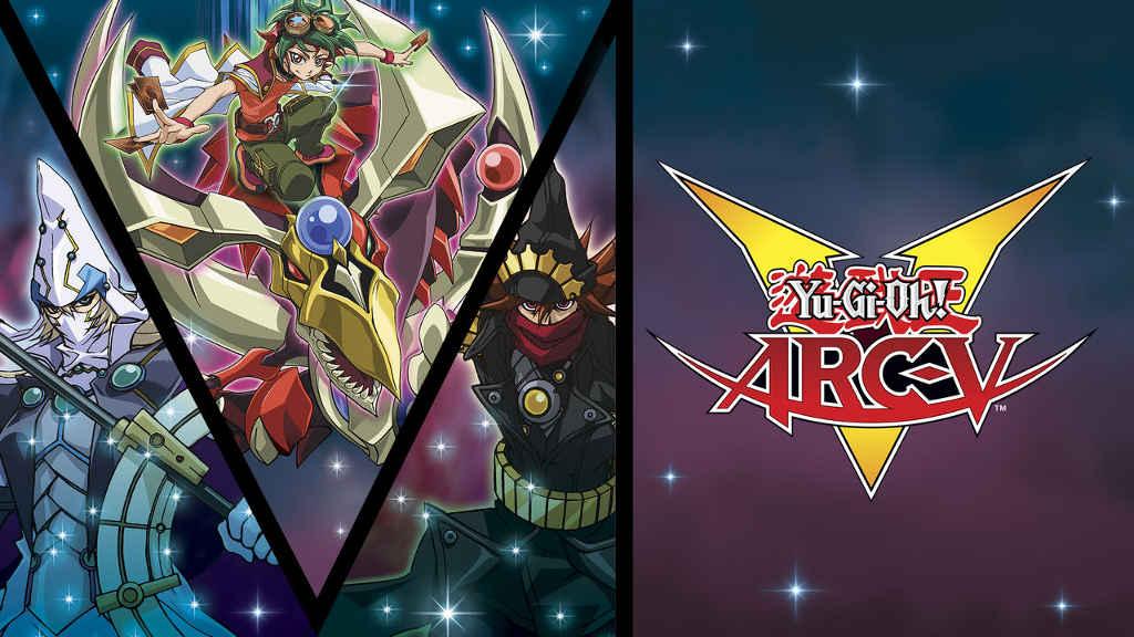 netflix-Yu-Gi-Oh Arc-V-bg-1