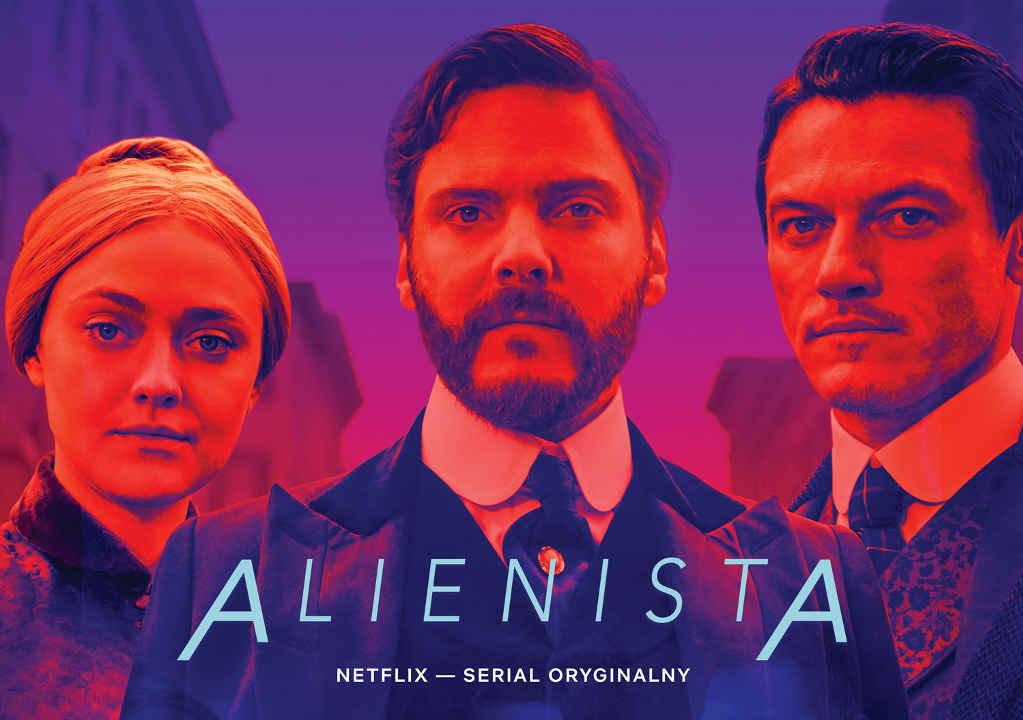 netflix-alienista-poster-top