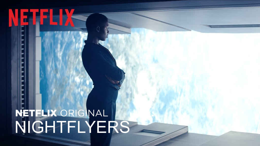 netflix-nightflyer-YT-2