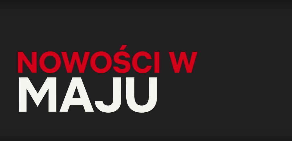 netflix-nowosci-maj-2018-top-1
