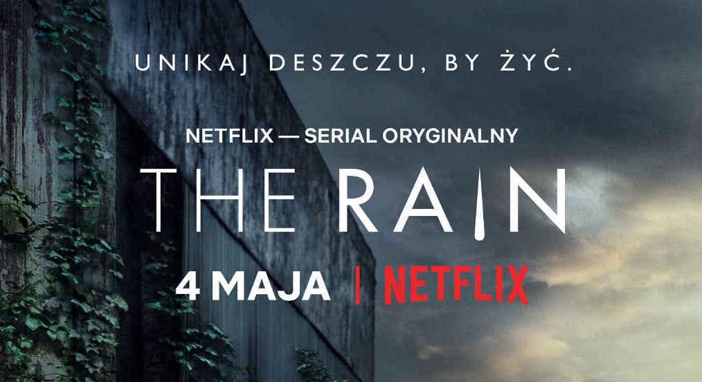 netflix-the-rain-s1-poster-top