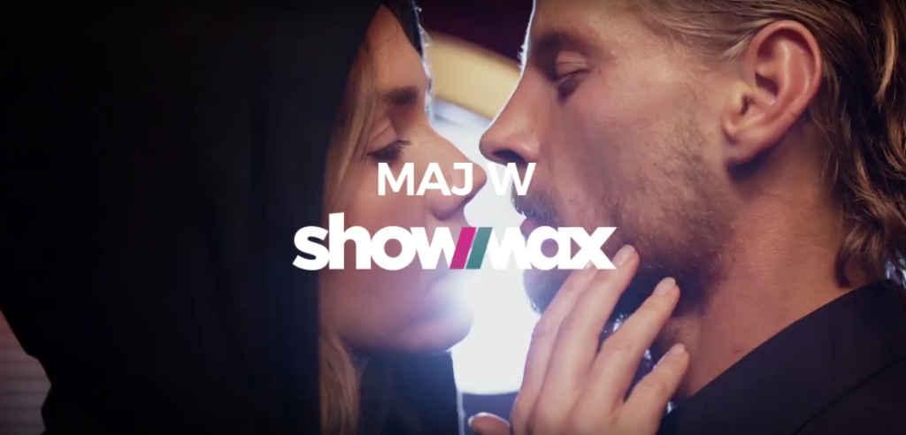 showmax-maj-2018-top