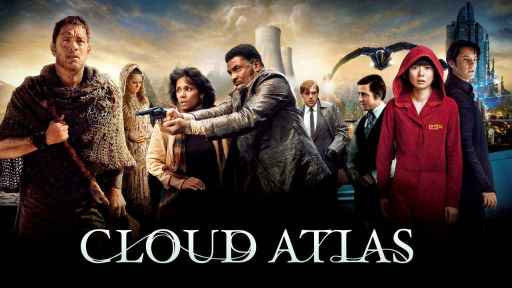 netflix-Cloud Atlas-bg-1