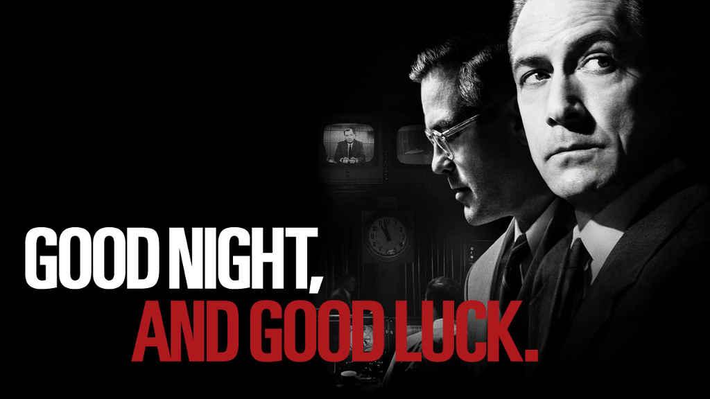 netflix-Good Night and Good Luck-bg-1