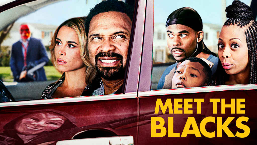 netflix-Meet the Blacks-bg-1