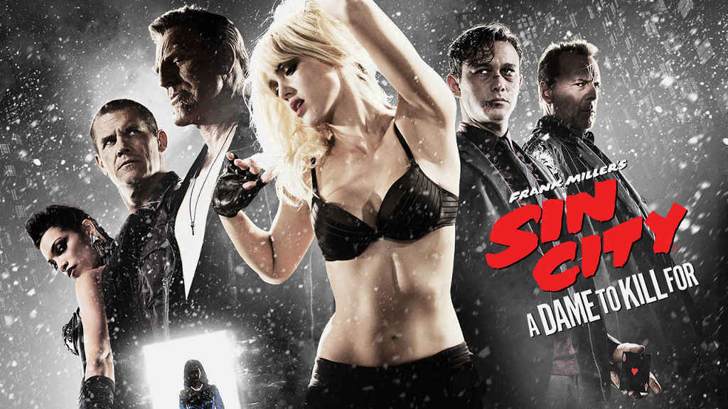 netflix-Sin City A Dame to Kill For-bg-1