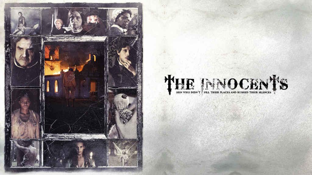 netflix-The Innocents-bg-1
