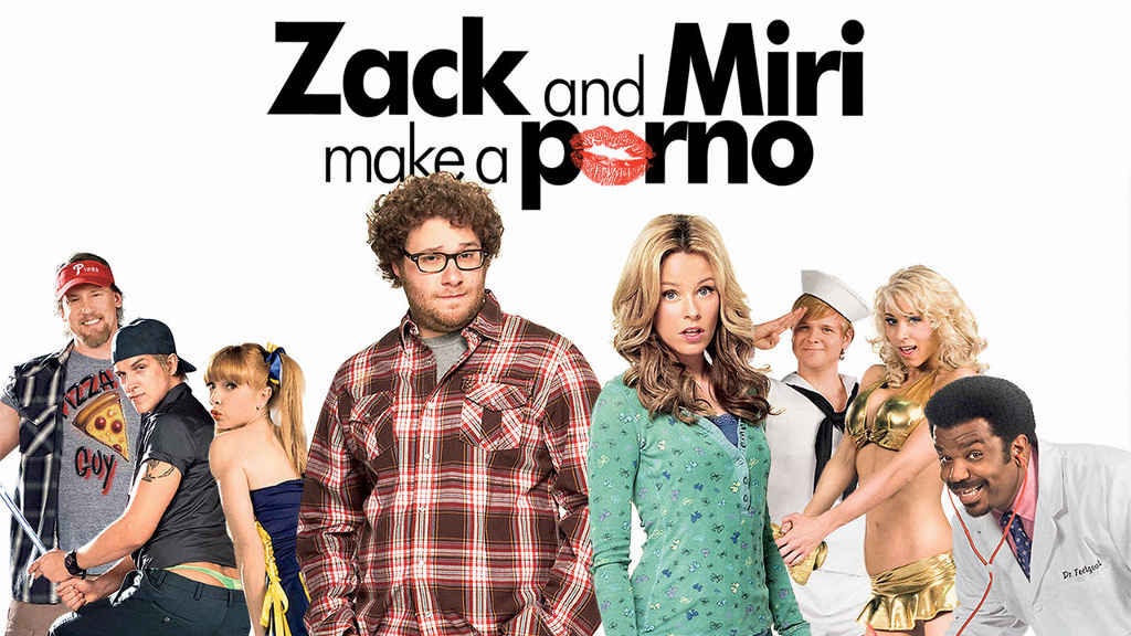 netflix-Zack and Miri Make a Porno-bg-1