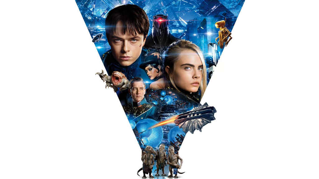 showmax-Valerian and the City of a Thousand Planets-bg-1