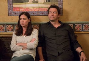 HBO The Affair IV