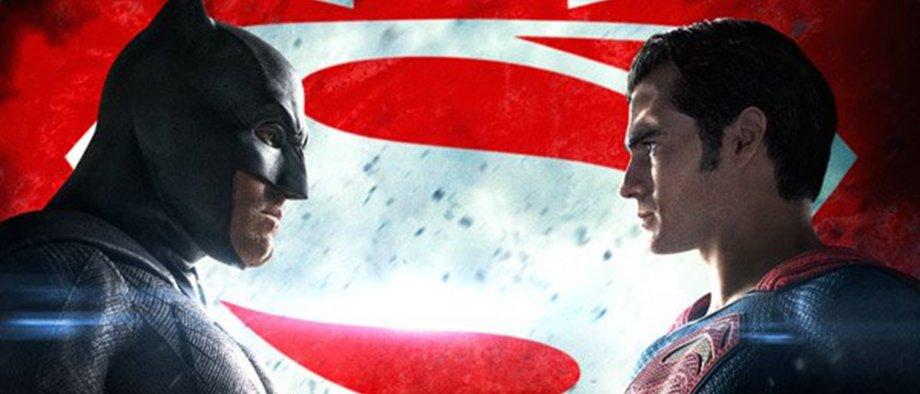 hbo Batman v Superman Dawn of Justice