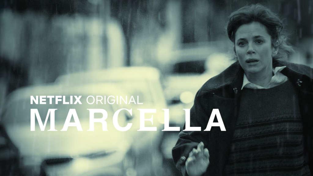 netflix Marcella S2