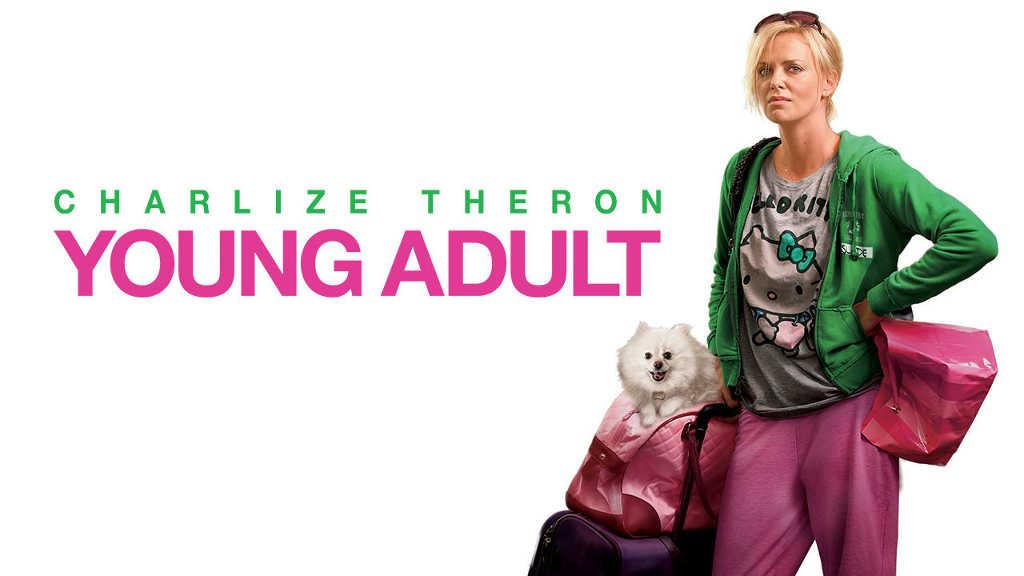 netflix Young Adult
