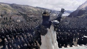 hbo king_arthur_legend_of_the_sword