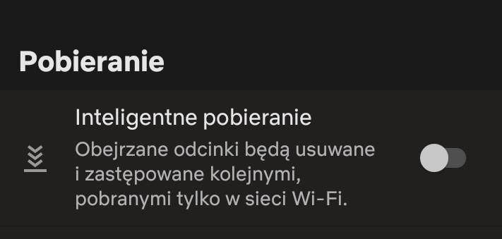 Netflix-nowa-opcja-pobieranie-automatyczne