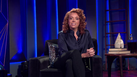 netflix The Break with Michelle Wolf S1E8