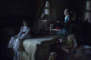 HBO Annabelle_Narodziny zła