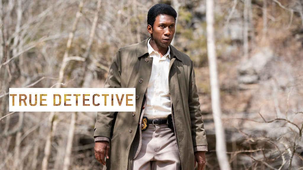 hbo true detective s3