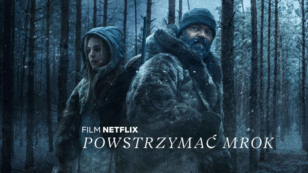netflix Hold the Dark