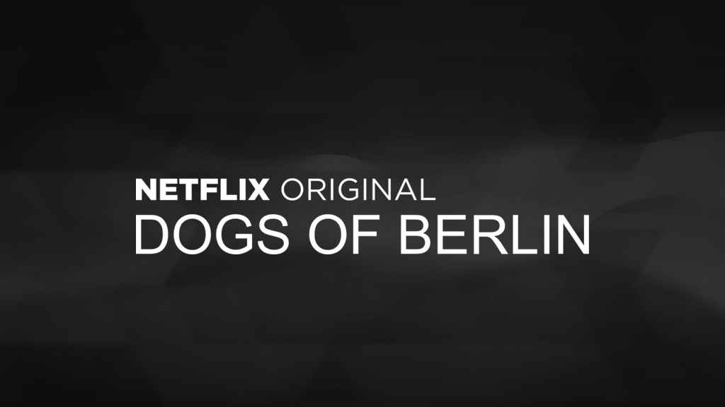 netflix-dogs-of-berlin-s1