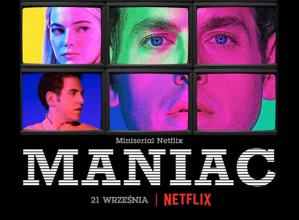 netflix maniac poster pl bottom