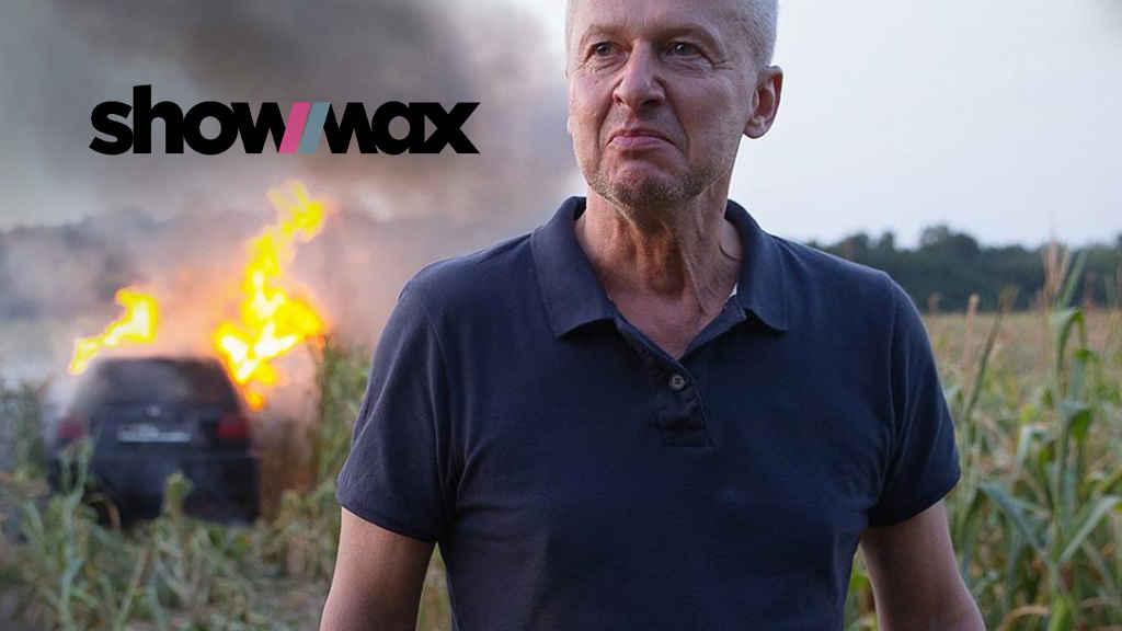 showmax pitbull nowe pozadki