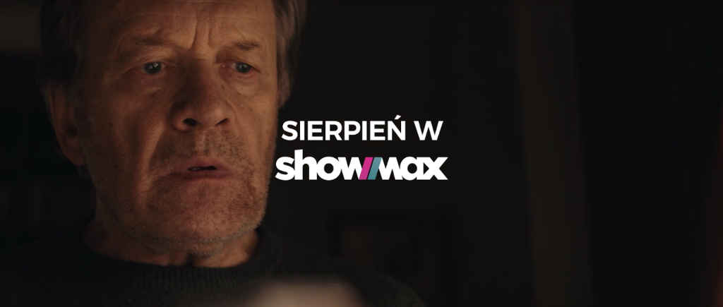 showmax-sierpien-2018