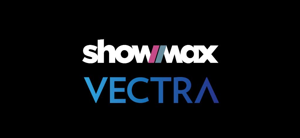 showmax-vectra
