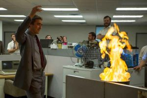 Showmax Halt and catch fire S4