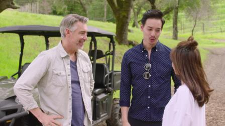 netflix A Taiwanese Tale of Two Cities S1E4