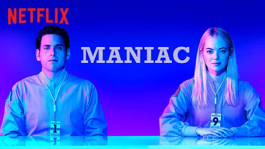 netflix maniac s1