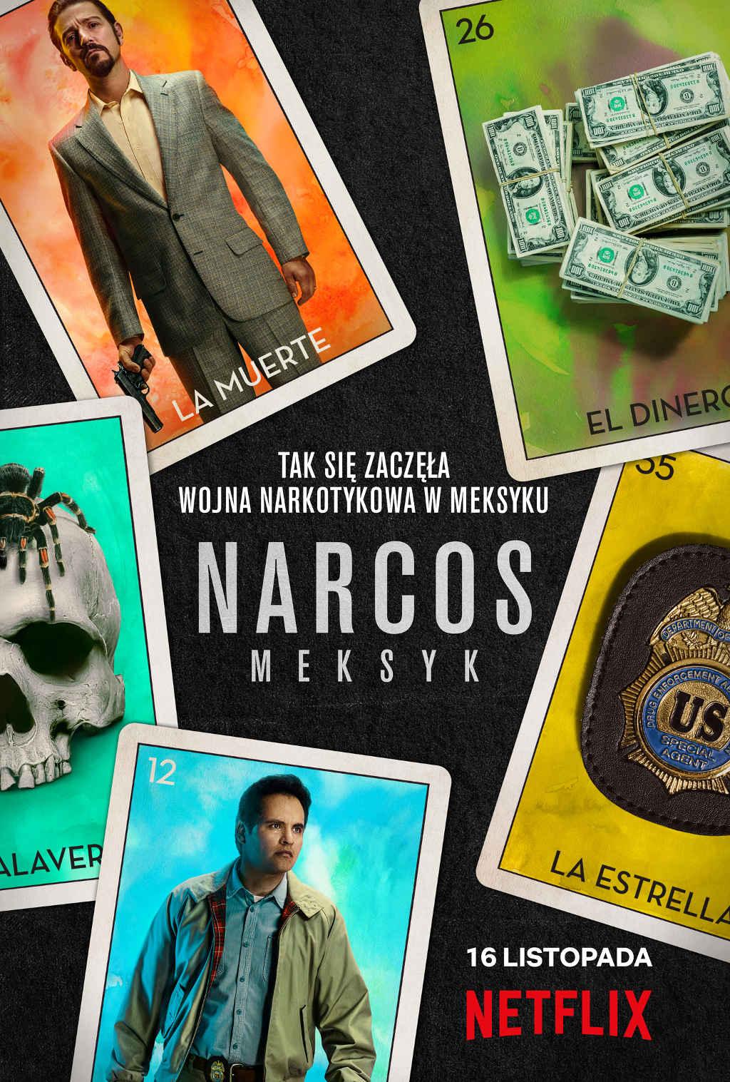 NARCOS_S4_Vertical-Main_PRE_PL