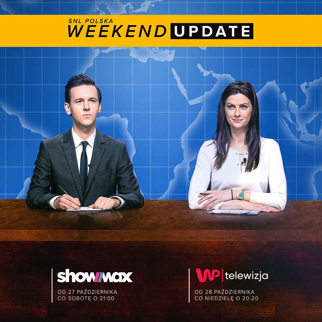 Showmax-SNL-Weekend-Update-10_2018