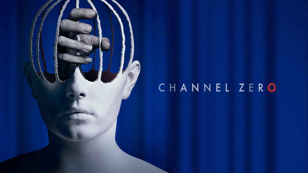 Showmax channel-zero