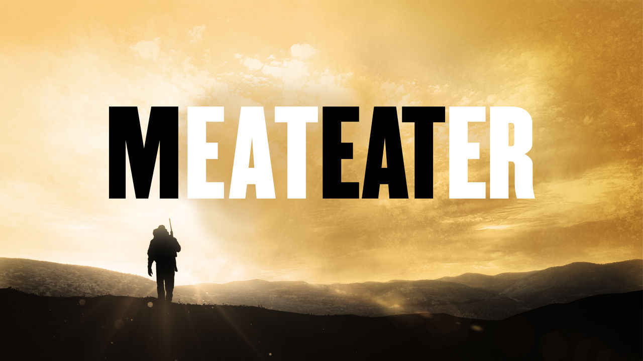 netflix MeatEater S7