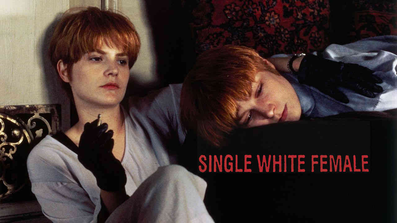 netflix Single White Female