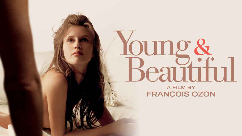 netflix Young and Beautiful
