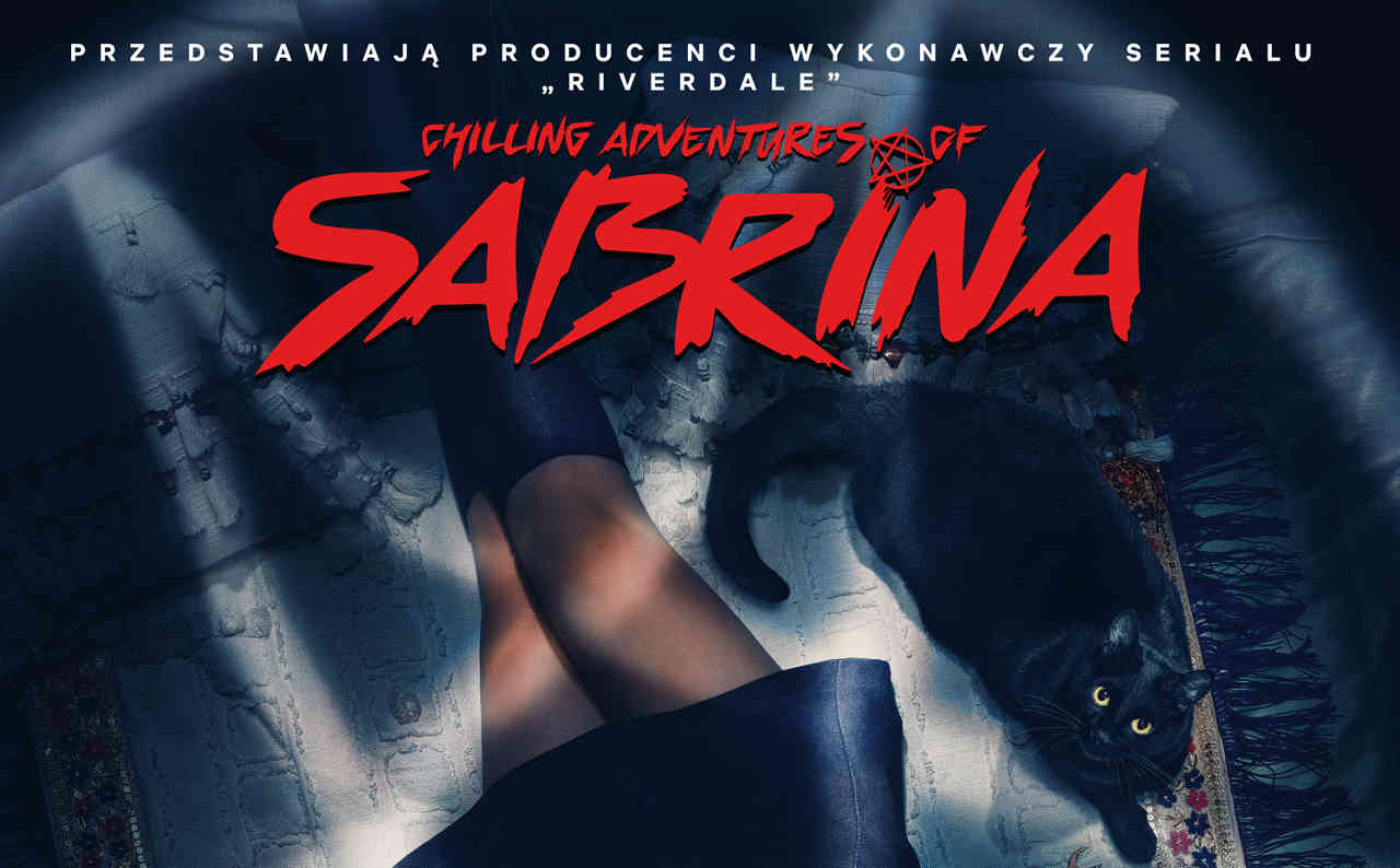 netflix-chilling-adventures-of-sabrina-poster-pl