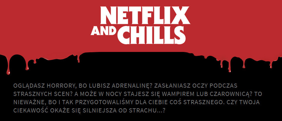 netflix-chills-2018